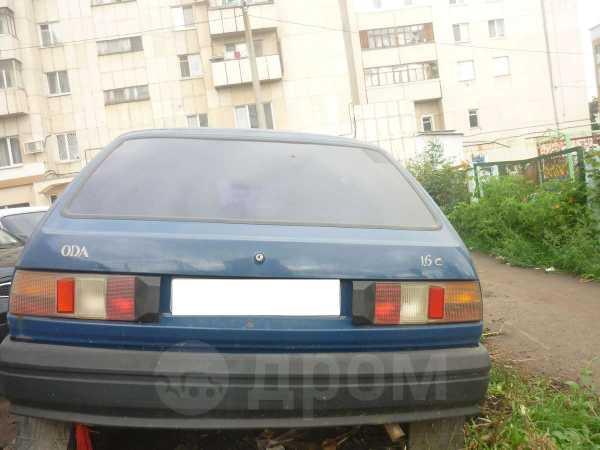 ИЖ 2126 Ода, 2003 год, 38 000 руб.