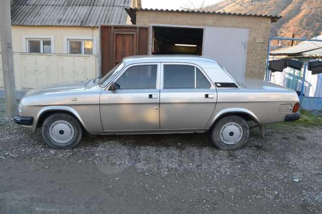 ГАЗ 31029 Волга, 1992 год, 110 000 руб.