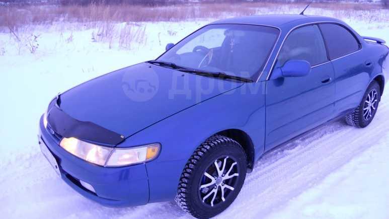 Toyota Corolla Ceres, 1996 год, 150 000 руб.