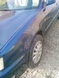 Toyota Camry, 1996 год, 196 666 руб.