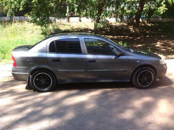 Chevrolet Viva, 2005 год, 220 000 руб.