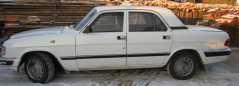 ГАЗ 3110 Волга, 2000 год, 145 000 руб.