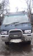 Mitsubishi Delica D:3, 1990 год, 165 000 руб.