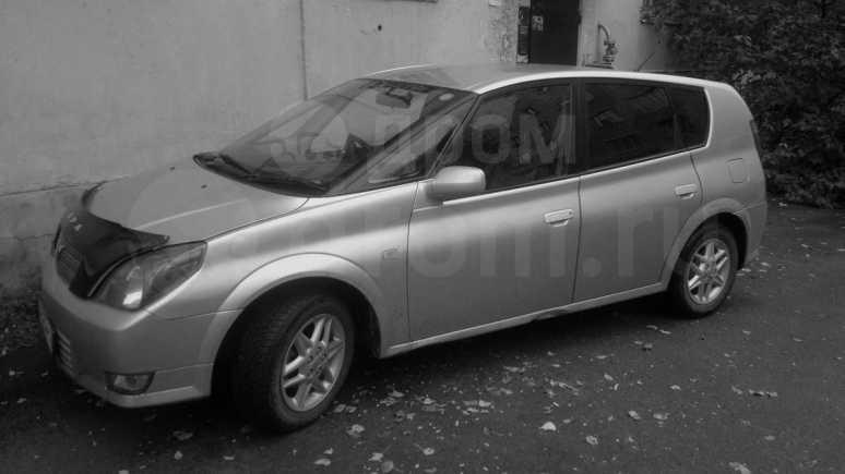 Toyota Opa, 2000 год, 245 000 руб.