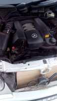 Mercedes-Benz E-Class, 1999 год, 350 000 руб.