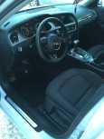 Audi A4, 2013 год, 1 350 000 руб.