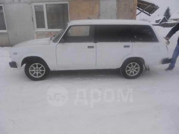 Лада 2104, 1989 год, 38 000 руб.