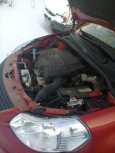 Suzuki SX4, 2012 год, 547 000 руб.