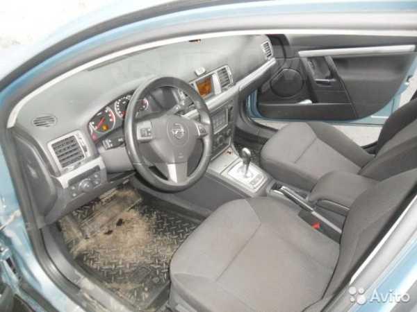 Opel Astra, 2012 год, 800 000 руб.