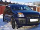 Северск Форд Фьюжн 2006