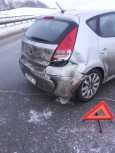 Hyundai i30, 2011 год, 330 000 руб.