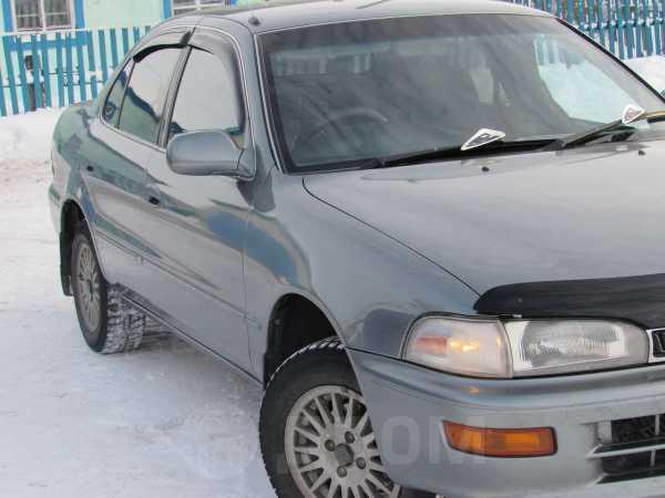 Toyota Sprinter, 1994 год, 149 000 руб.
