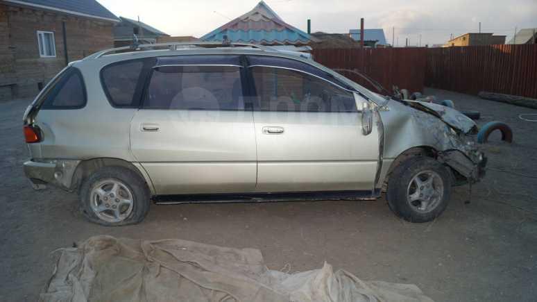Toyota Ipsum, 2000 год, 100 000 руб.