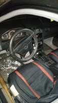 Mercedes-Benz E-Class, 1998 год, 370 000 руб.