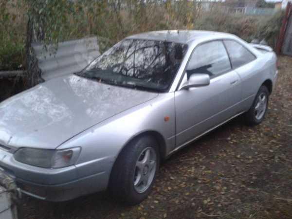 Toyota Corolla Levin, 1997 год, 250 000 руб.