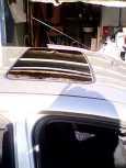 Fiat Brava, 1996 год, 275 862 руб.