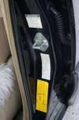 Lexus RX300, 1998 год, 627 000 руб.