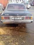 Toyota Crown, 1982 год, 35 000 руб.