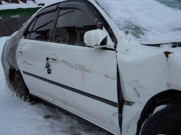 Toyota Carina, 1994 год, 59 000 руб.