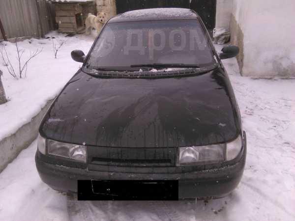Лада 2110, 2003 год, 82 000 руб.