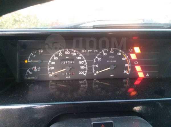 Fiat Tempra, 1994 год, 120 000 руб.