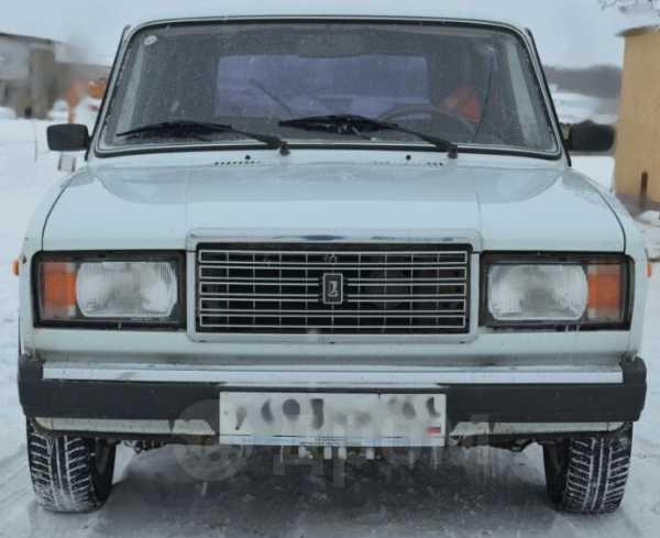 Лада 2104, 2011 год, 155 000 руб.