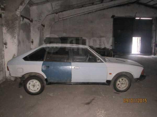 Москвич Москвич, 1991 год, 18 000 руб.