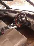 Honda Prelude, 1991 год, 160 000 руб.