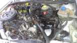 Audi 80, 1989 год, 75 000 руб.