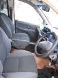 Toyota Lite Ace, 2000 год, 200 000 руб.