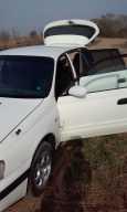 Toyota Caldina, 1995 год, 125 000 руб.
