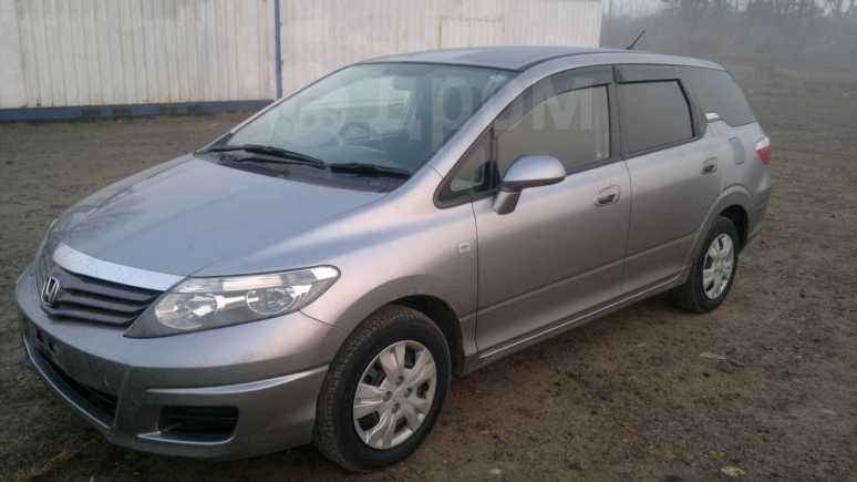 Honda Airwave, 2010 год, 600 000 руб.