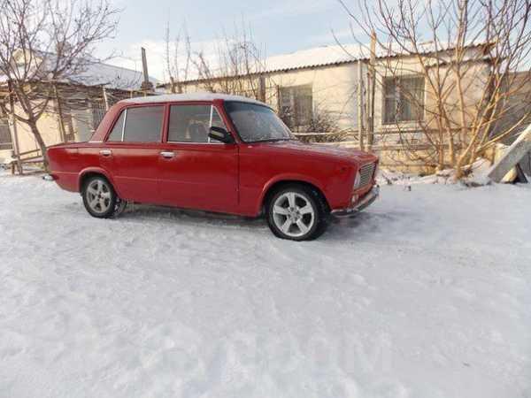 Лада 2111, 1984 год, 50 000 руб.