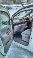 Nissan Serena, 2001 год, 365 000 руб.