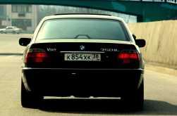 BMW 7, 1998 г., Иркутск