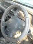 Toyota Duet, 2000 год, 50 000 руб.
