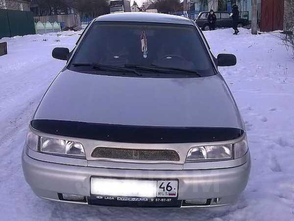 Лада 2112, 2005 год, 180 000 руб.