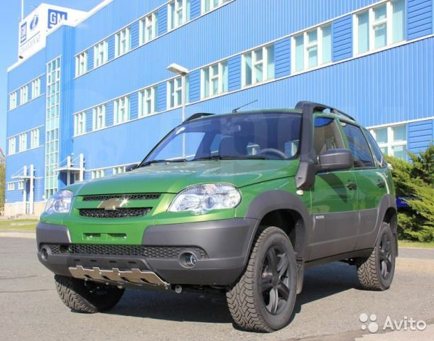 авито чайковский авто с пробегом частные объявления