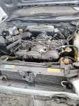 Subaru Legacy, 1997 год, 65 000 руб.