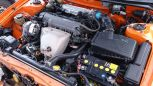 Toyota Carina ED, 1995 год, 215 000 руб.