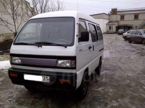 Daewoo Damas, 1998 год, 149 900 руб.