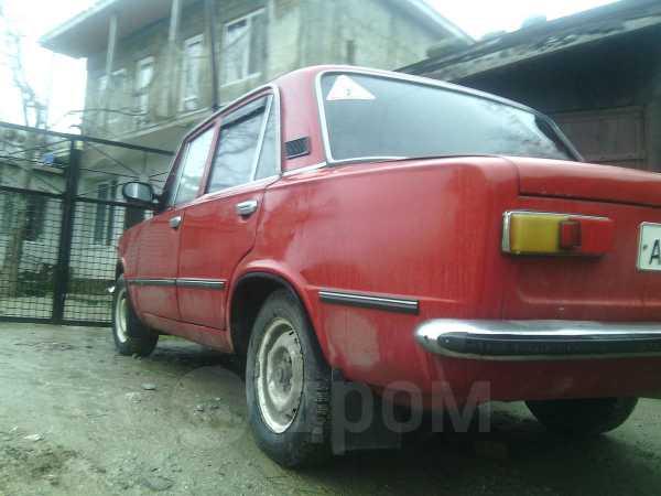 Лада 2101, 1979 год, 45 000 руб.