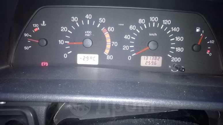 Лада 2115 Самара, 2003 год, 85 000 руб.
