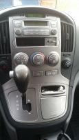 Hyundai Grand Starex, 2011 год, 900 000 руб.