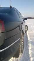 Volkswagen Passat, 2007 год, 515 000 руб.