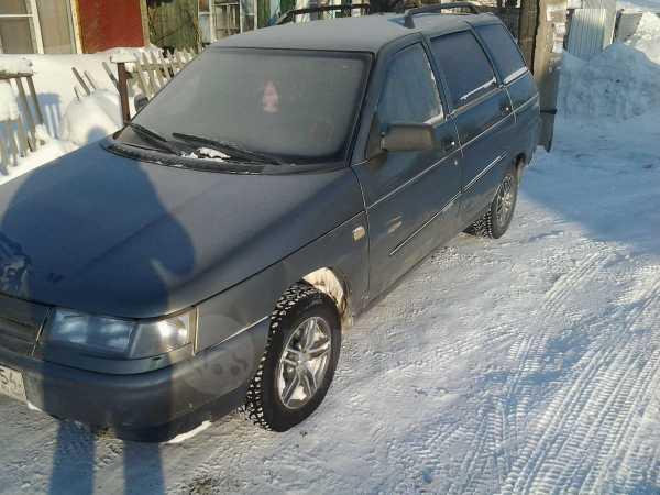 Лада 2111, 1999 год, 50 000 руб.