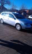 Volkswagen Passat, 2006 год, 550 000 руб.