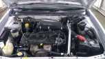 Nissan Pulsar, 2000 год, 152 000 руб.