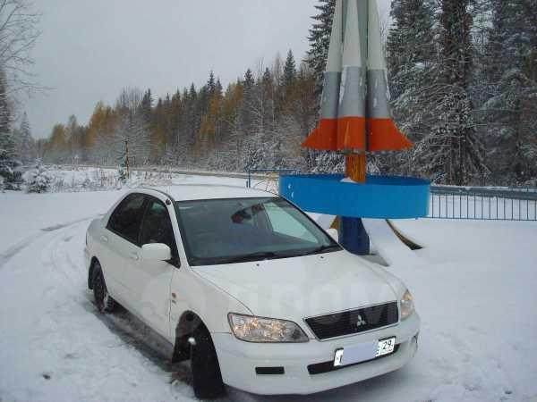 Mitsubishi Lancer Cedia, 2000 год, 75 000 руб.