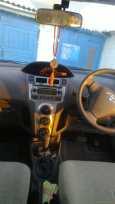 Toyota Vitz, 2009 год, 345 000 руб.